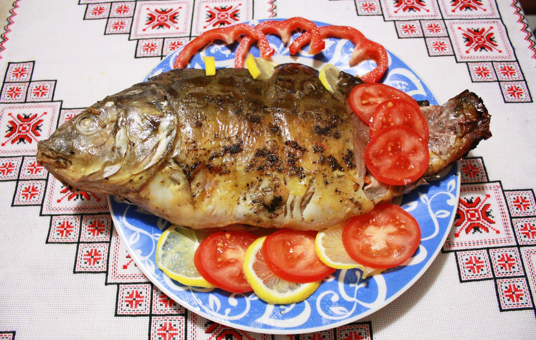 Блюда из красного перца с курицей