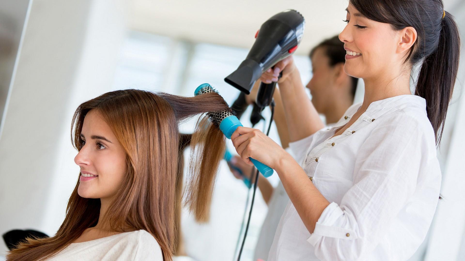 Благоприятные дни для стрижки волос в марте 2017 года для женщин