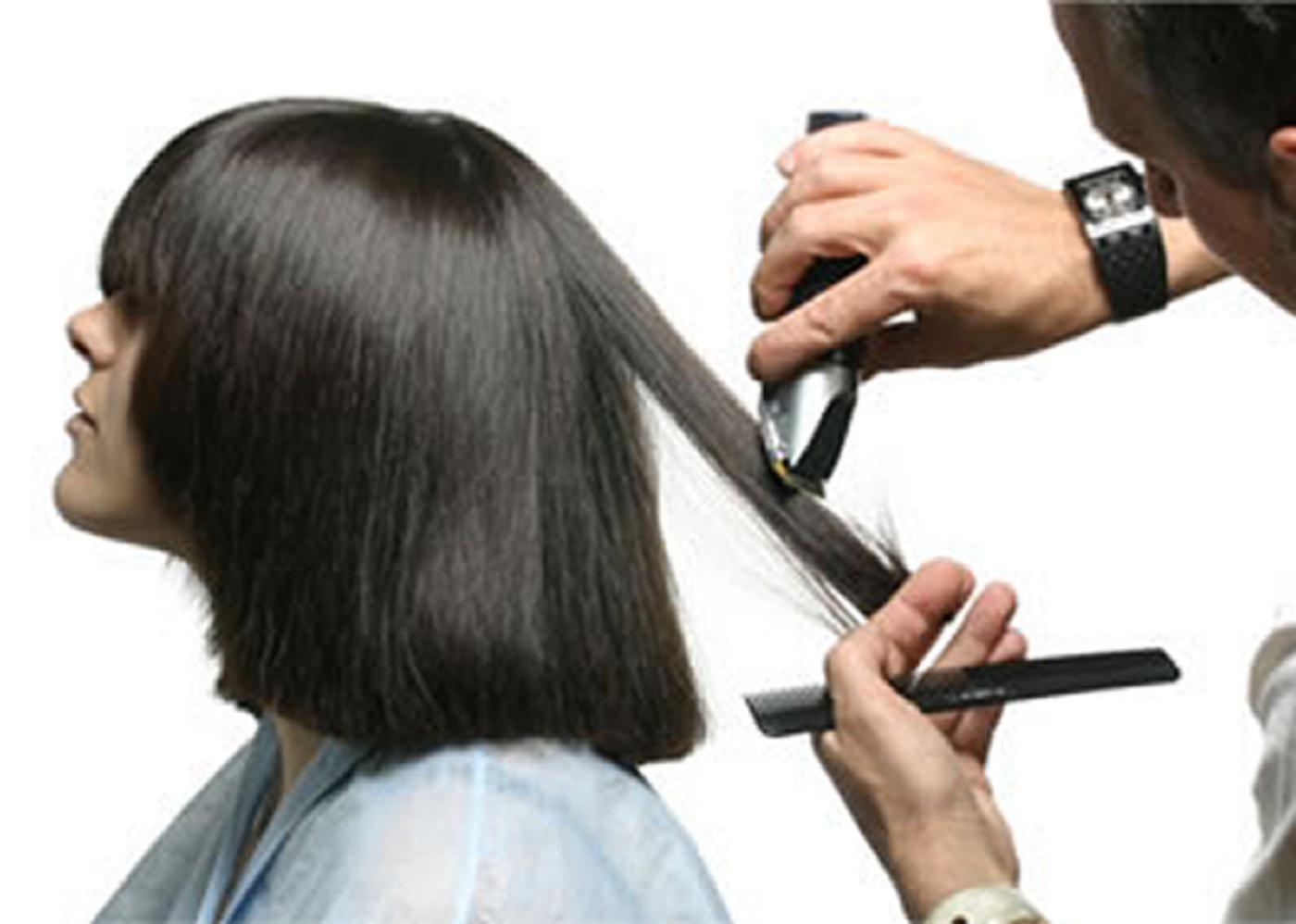 Нужно ли часто стричь кончики чтобы отрастить волосы