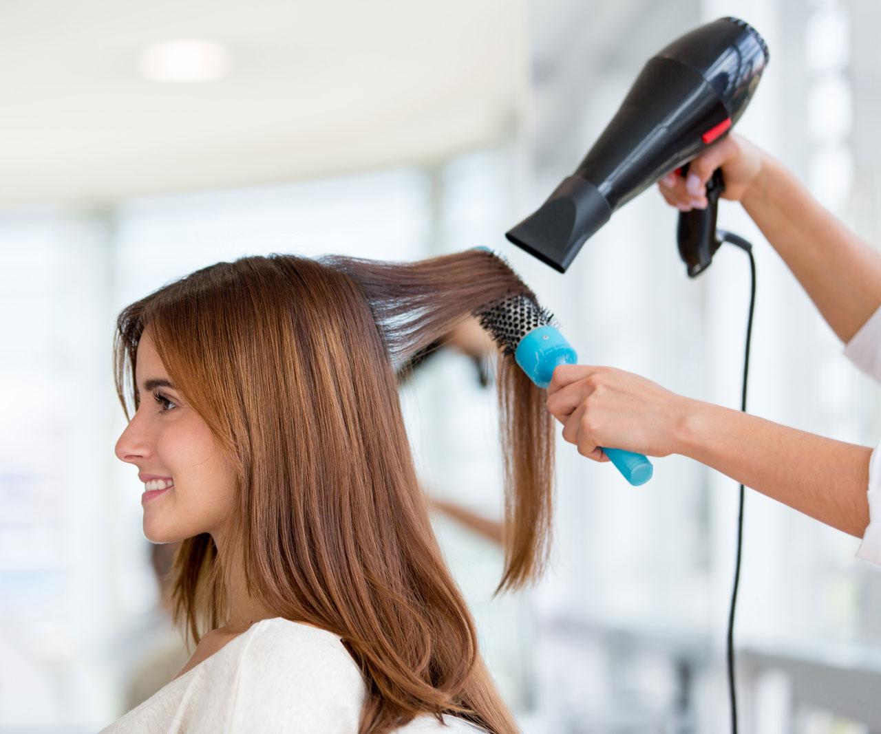 Благоприятные дни для стрижки волос в январе 2017 года для женщины