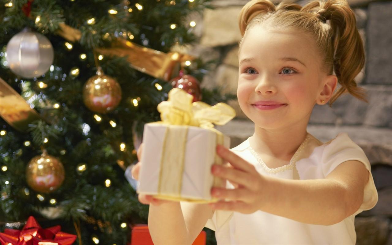 Новости - Выбираем подарок маме на Новый год 31