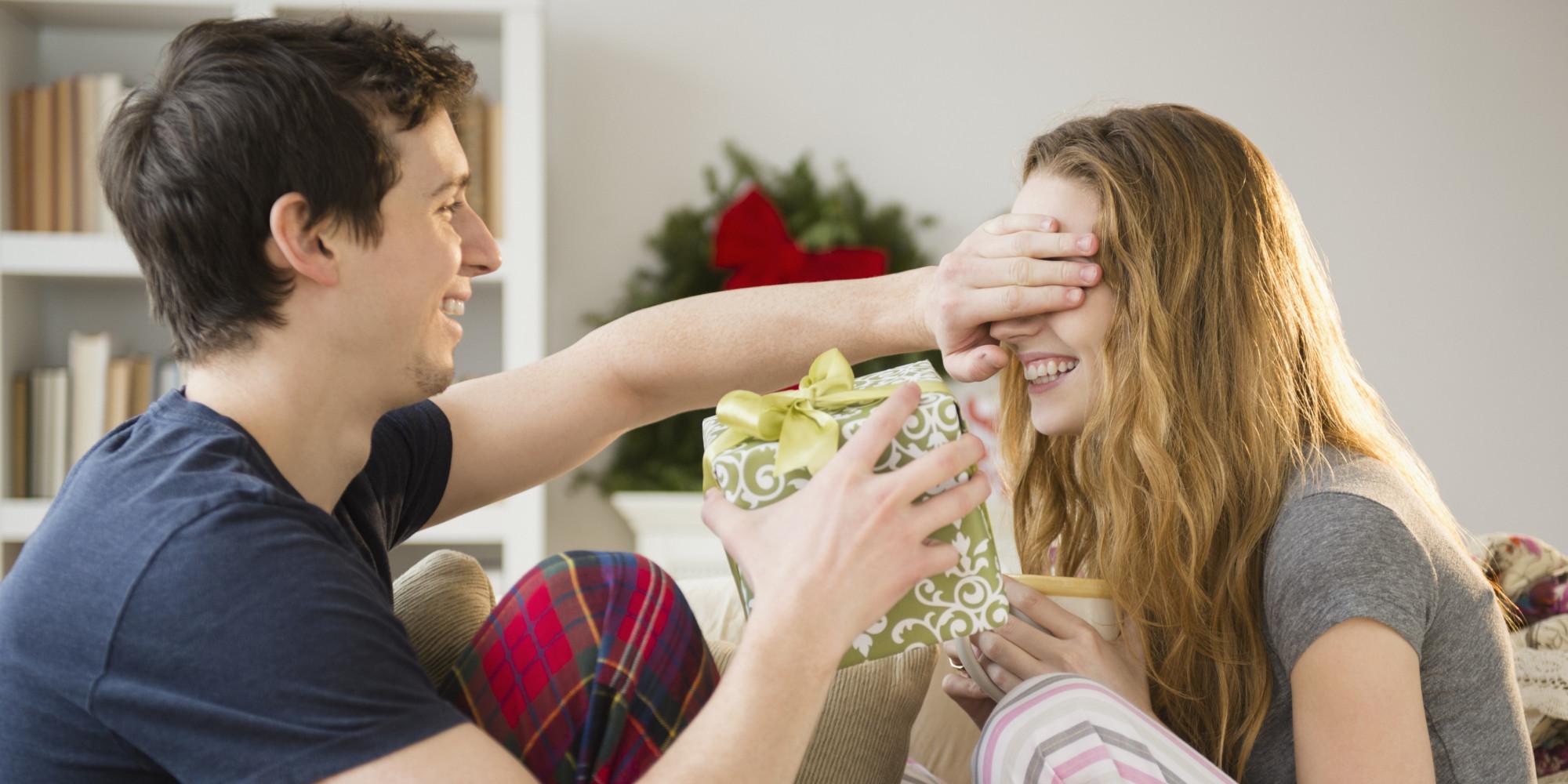 Как сделать макияж на губы 361