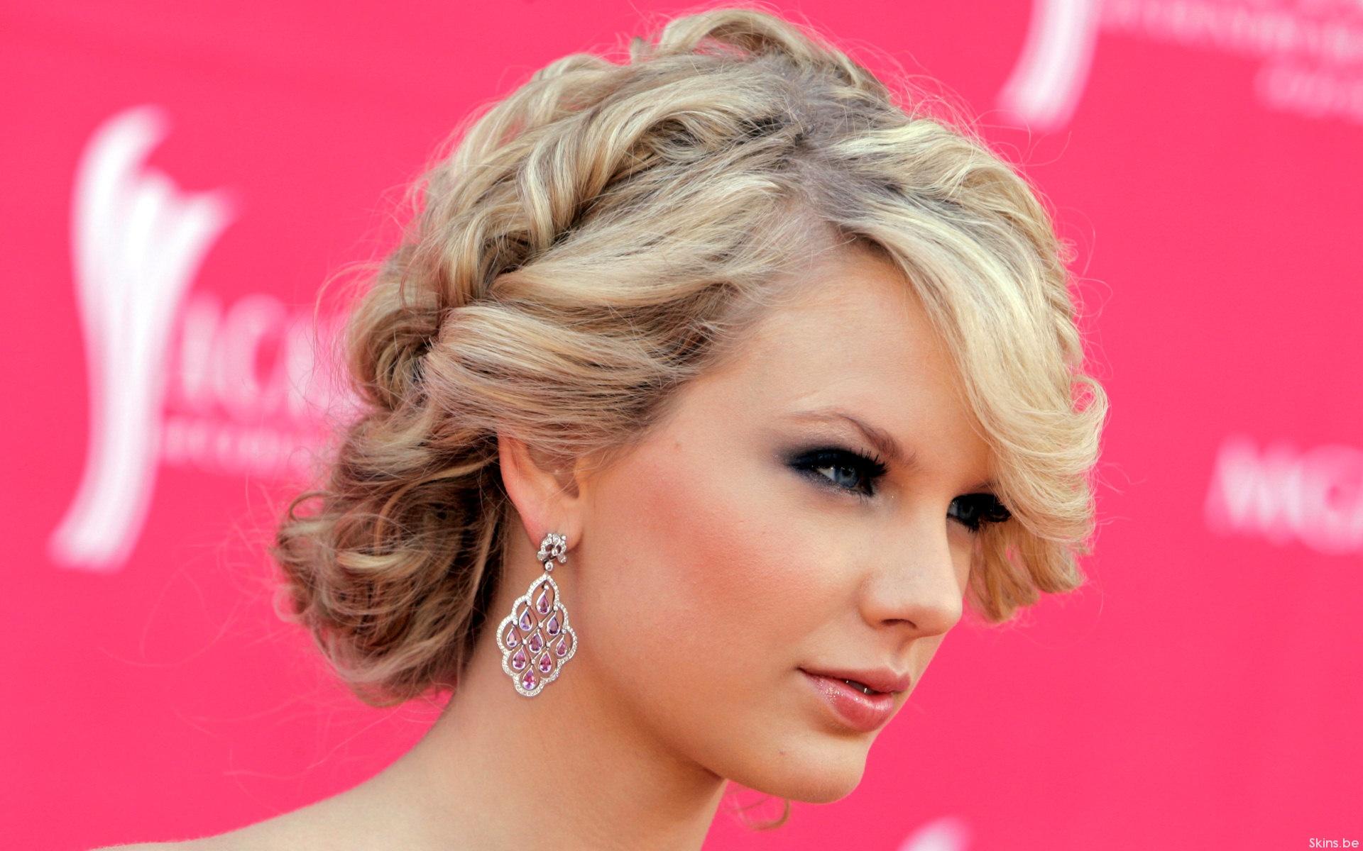 Вечерние причёски на волосы средней длины