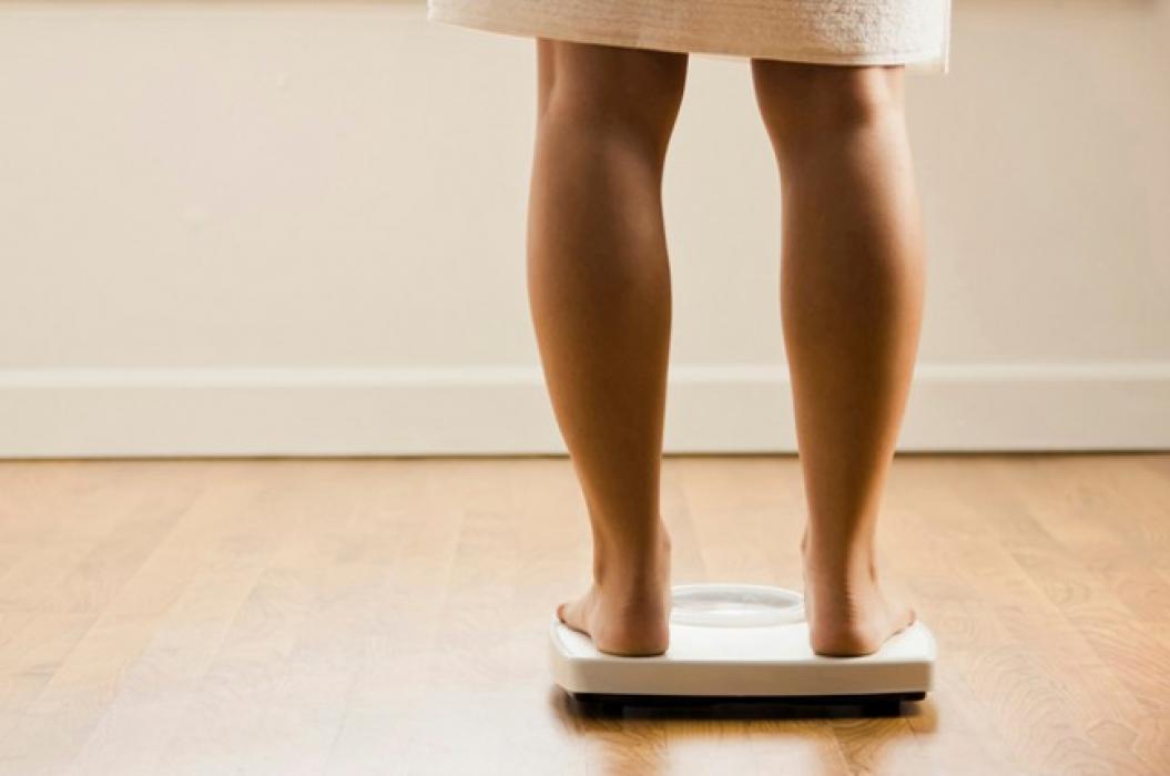 как похудеть на правильном питании за месяц