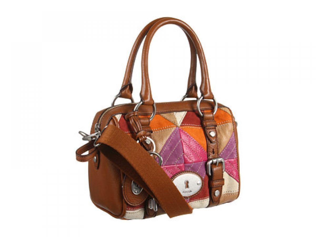 Стильные сумки 2016 женские