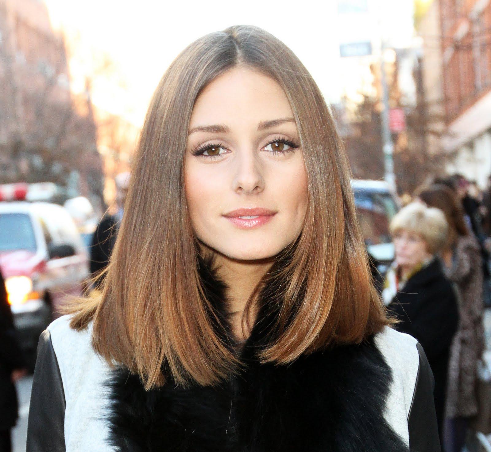 Короткие прямые волосы фото