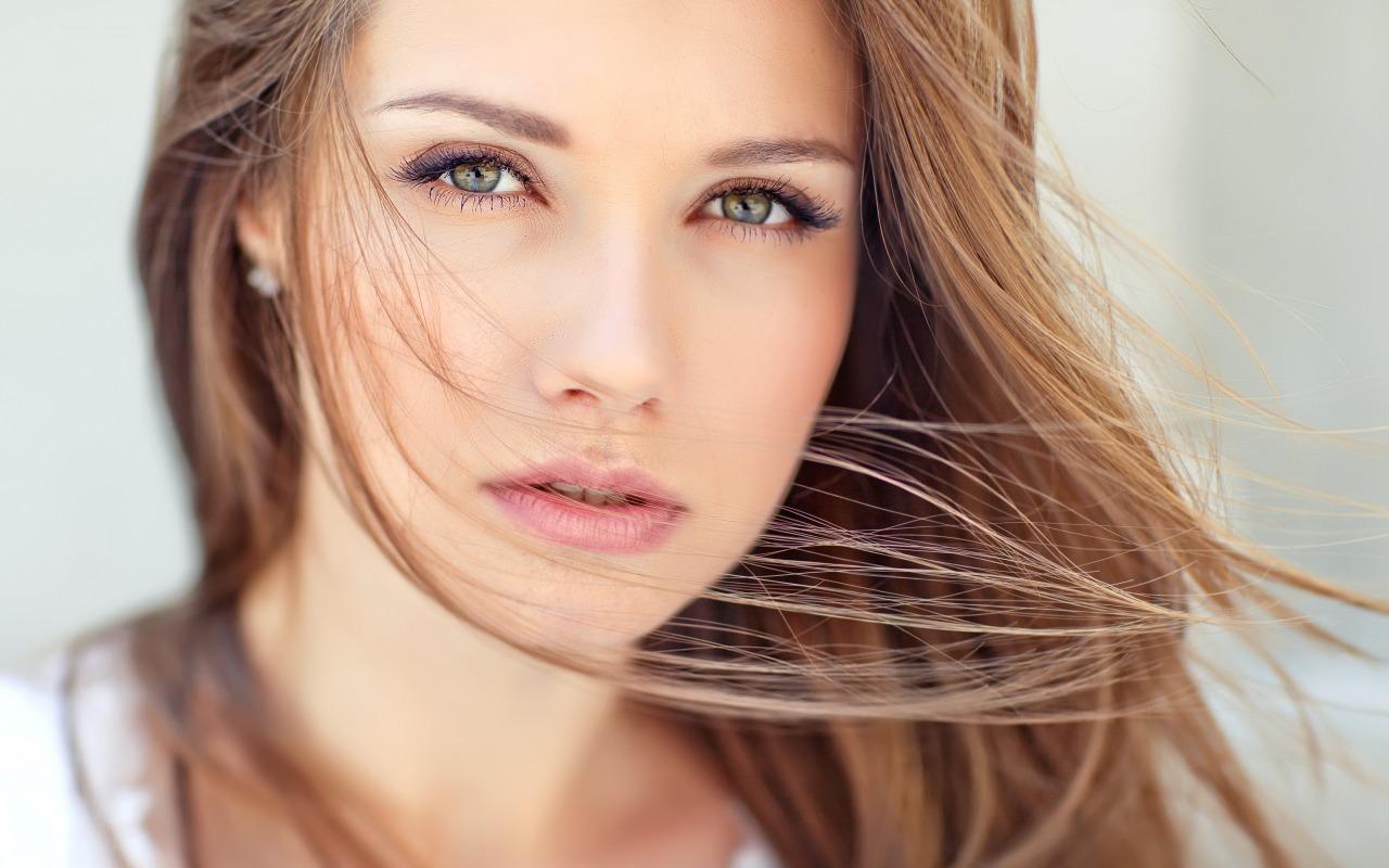 8 вещей, которые должна знать каждая блондинка