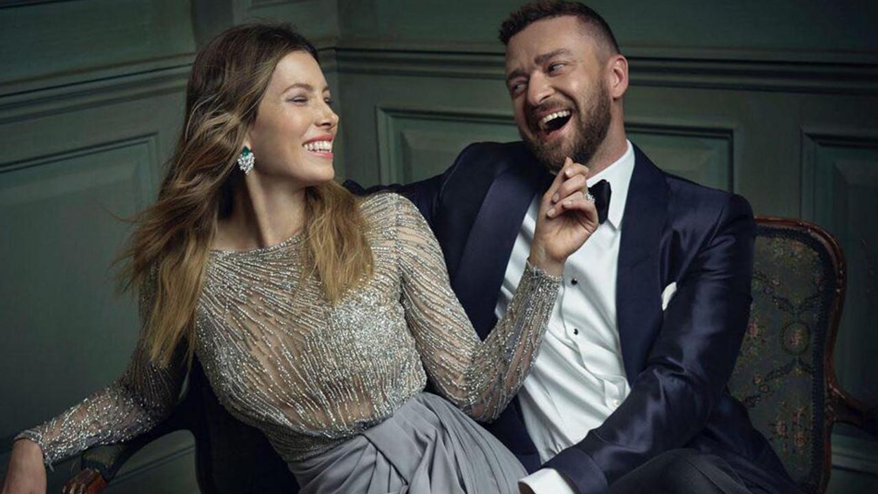 Звезды поделились секретами счастливого брака