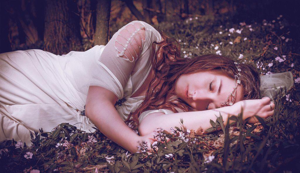 7 снов, которые важно понять правильно
