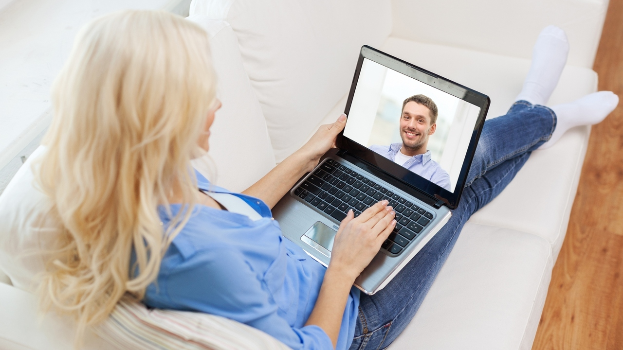 самые популярные сайты для знакомств и общения