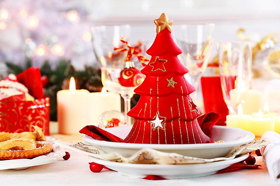Грустный праздник. Еда, алкоголь и подарки: сколько стоит отметить Новый год
