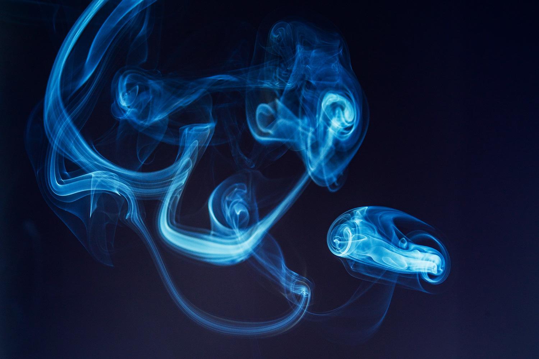 Опять мимо. Система нагревания табака опасна для человека