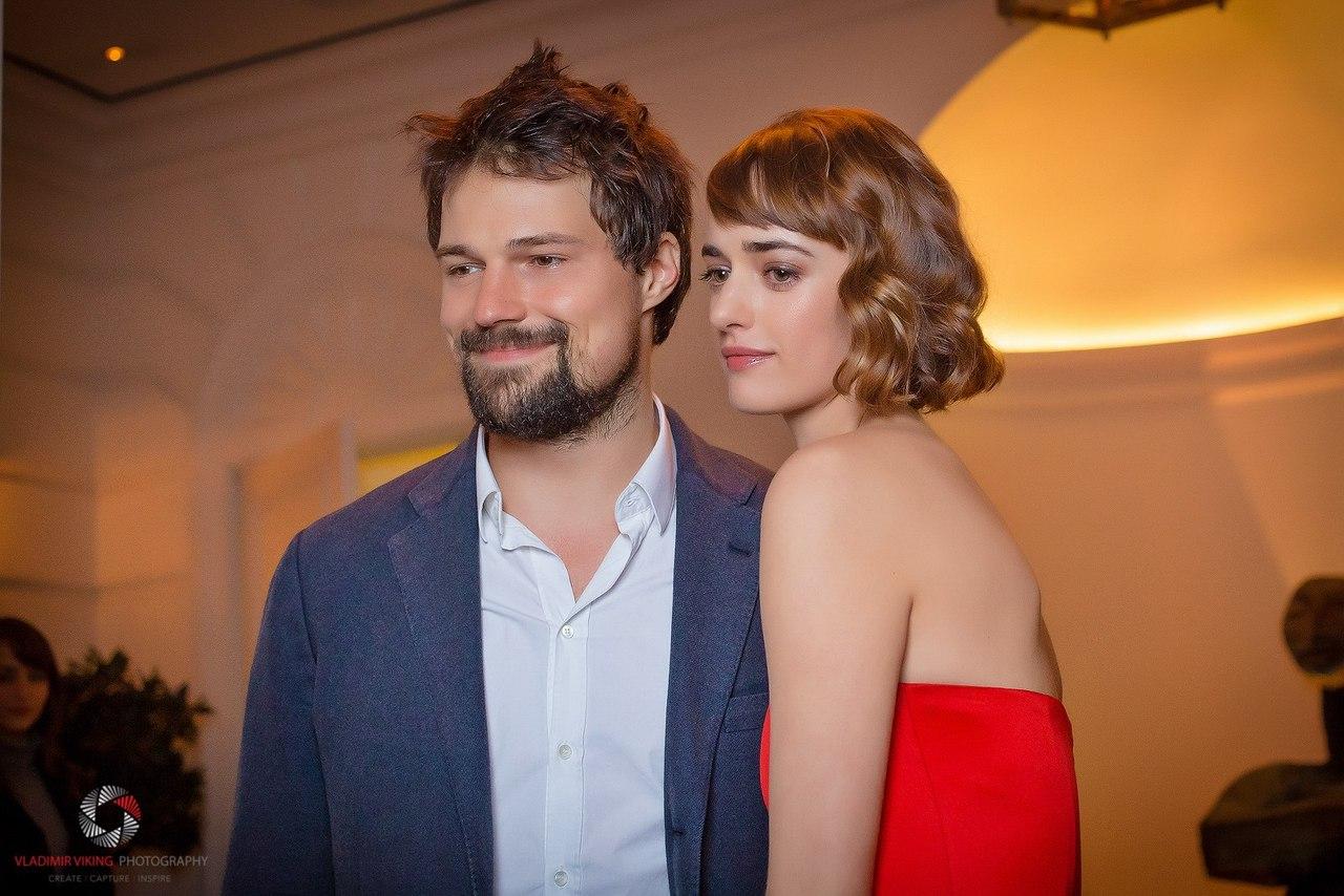 3 новых пары, о которых все говорят. Новые романы российских звезд
