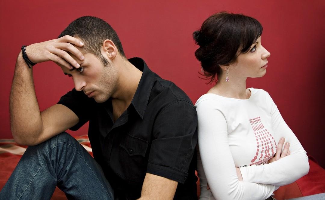На разрыв: 7 привычек, которые разрушают отношения в паре. Какие действия могут довести до разрыва?