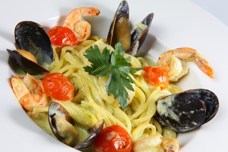 Названо главное преимущество жирной средиземноморской диеты