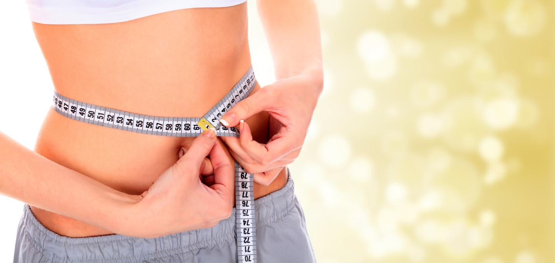 Как сбросить вес навсегда: 5 золотых правил
