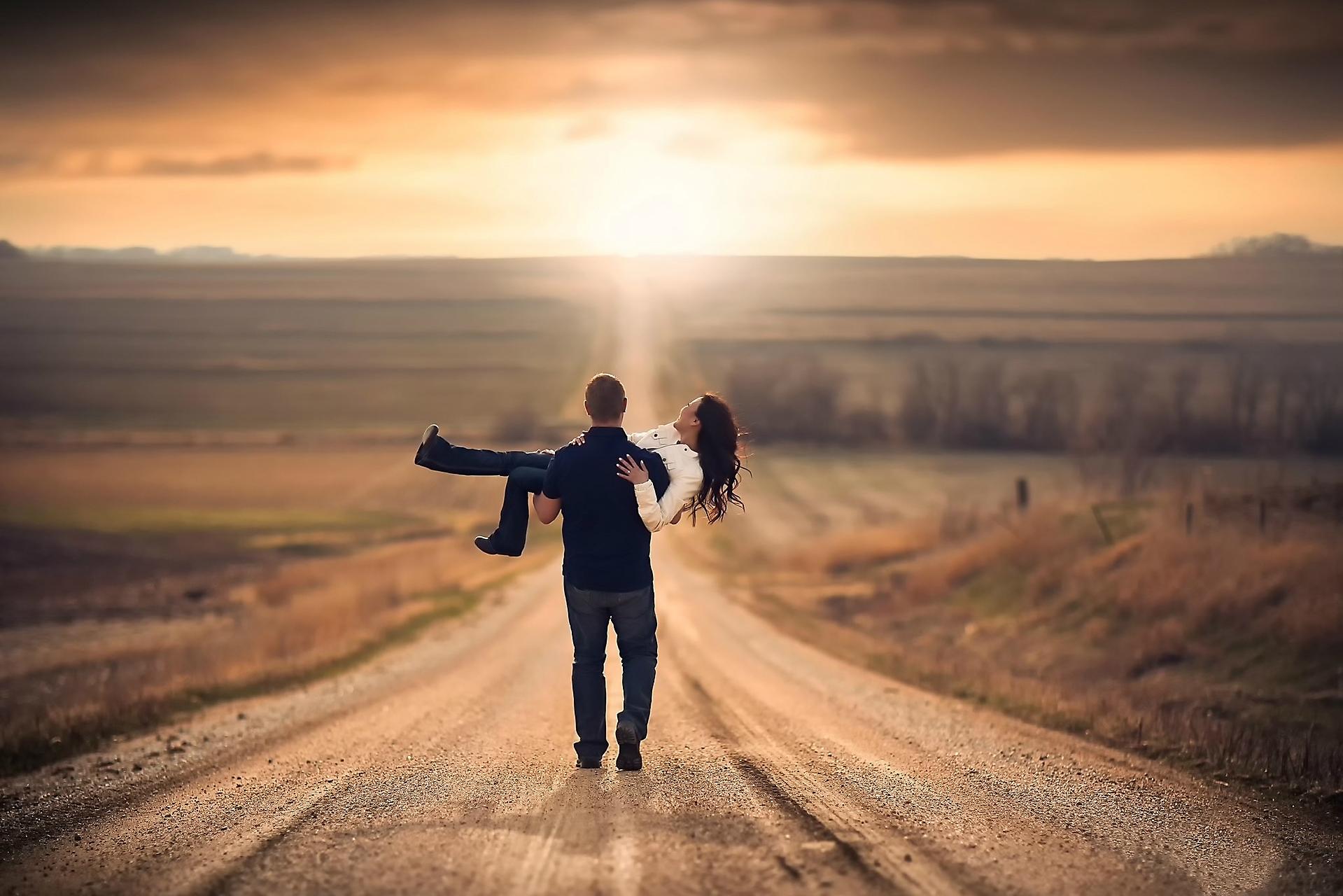 5 базовых правил фэн-шуй: как впустить в жизнь любовь