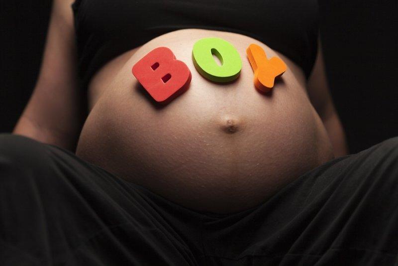 Как зачать мальчика календарь и таблицы зачатия