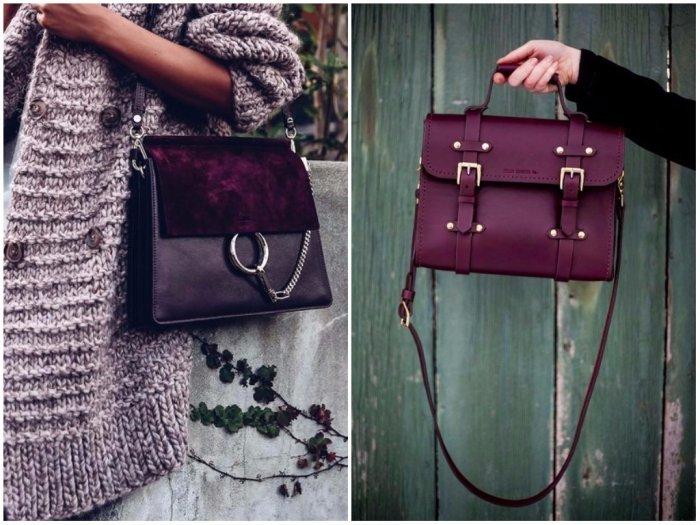 Какие сумки будут модными летом - 12 самых популярных трендов