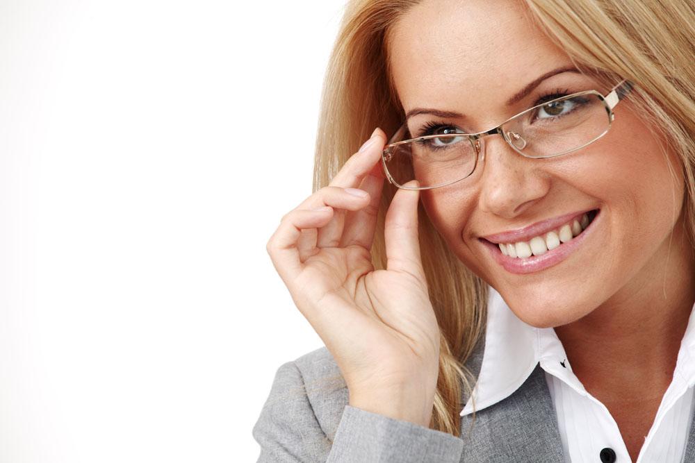 10 проблем умной женщины