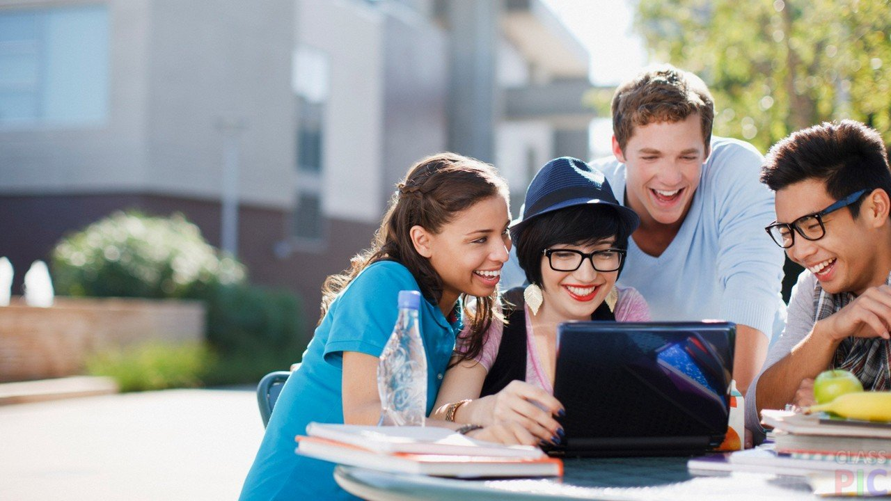 college student message boards Welcome to the travelpunk backpacker college student budget travel message boards forums you are currently viewing our boards as a guest which gives you limited access to view most discussions and access our other features.