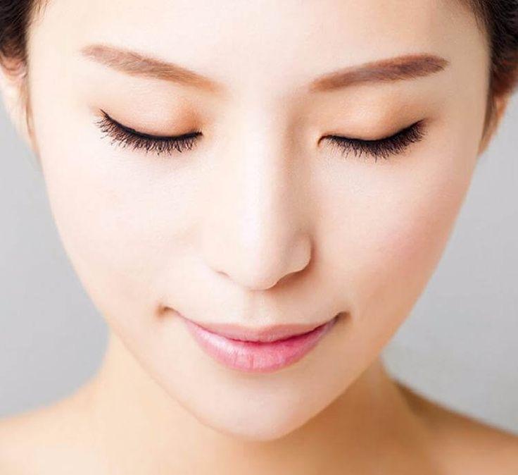 Предотвращение старения с помощью корейской косметики