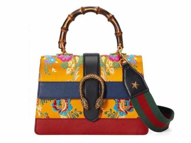Топ 7 трендов в дизайне женских сумок 2020 года