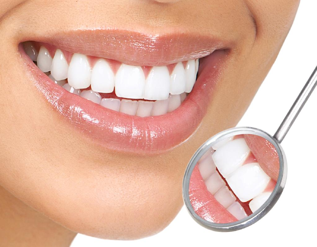Благоприятные дни для лечения и протезирования зубов в 2017 году