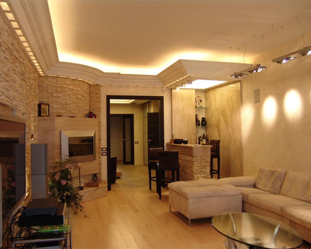 Благоприятные дни для начала ремонта дома, квартиры в 2017 году