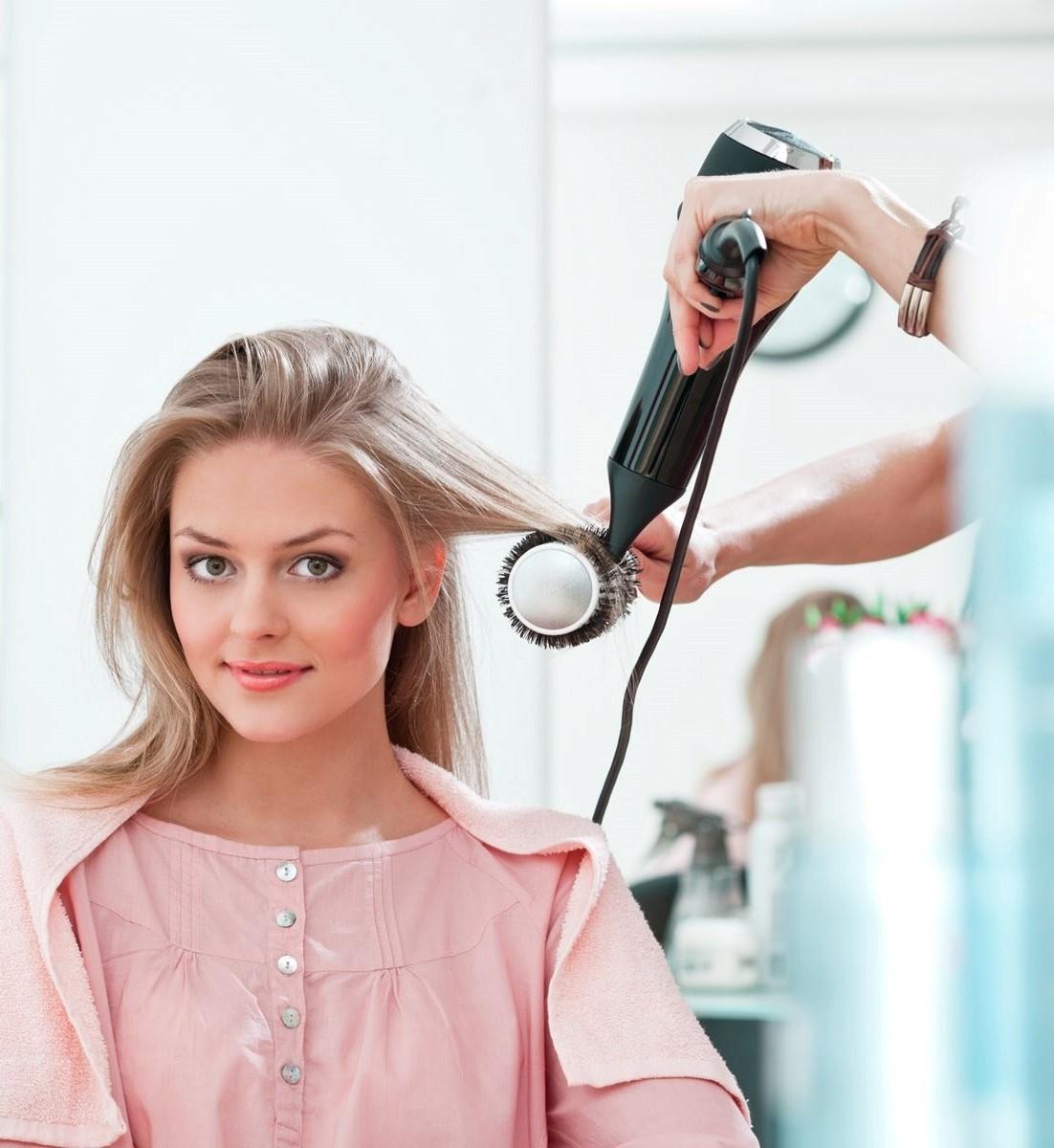 Благоприятные дни для стрижки волос в мае 2017 года для женщин
