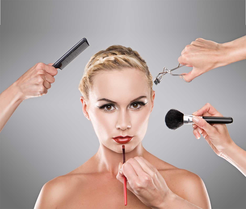 Благоприятные дни для стрижки волос в ноябре 2017 года для женщин