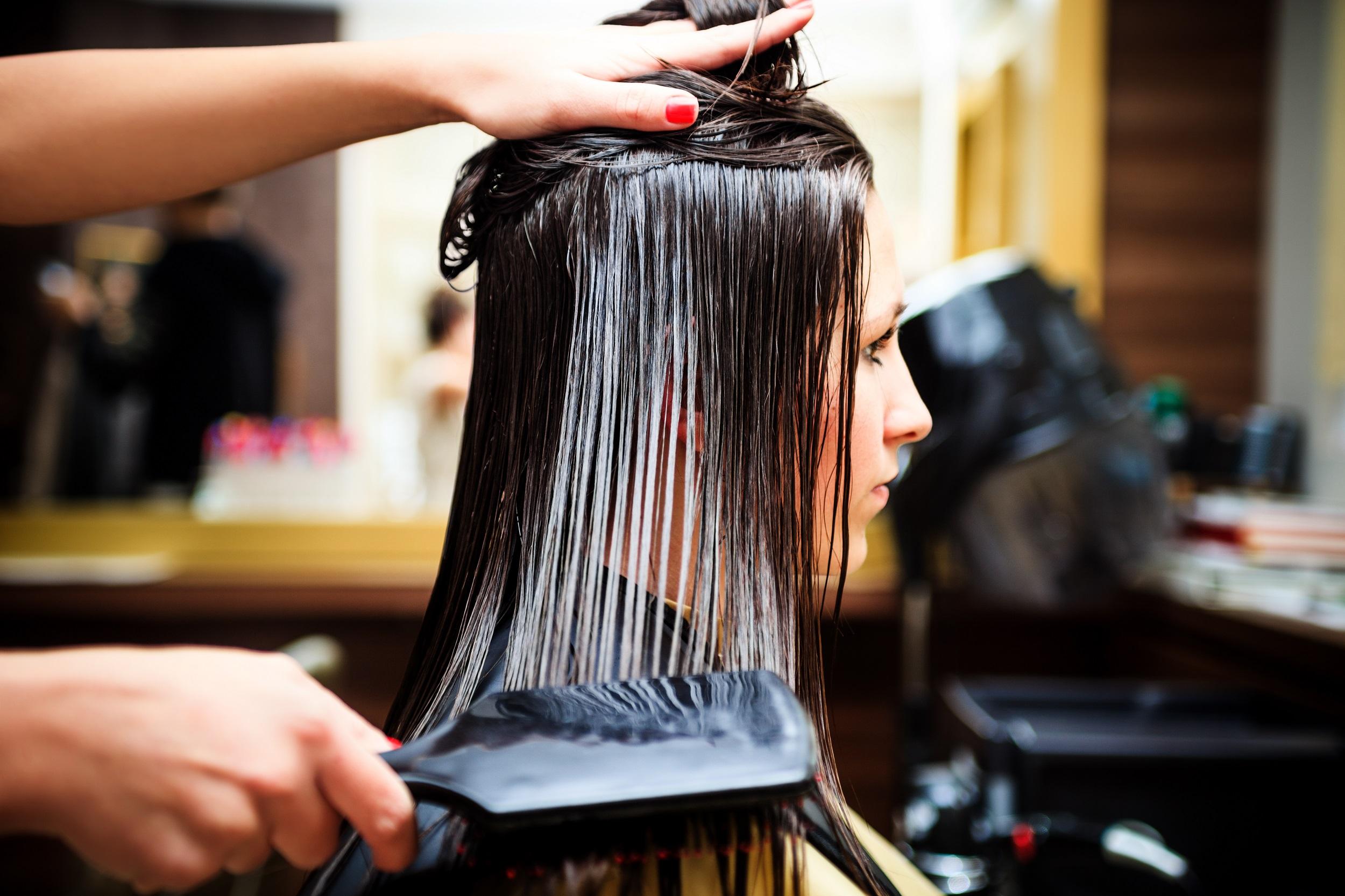 Благоприятные дни для стрижки волос в октябре 2017 года для женщин