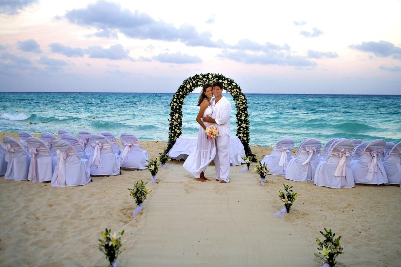 Благоприятные дни для свадьбы, бракосочетания в 2017 году