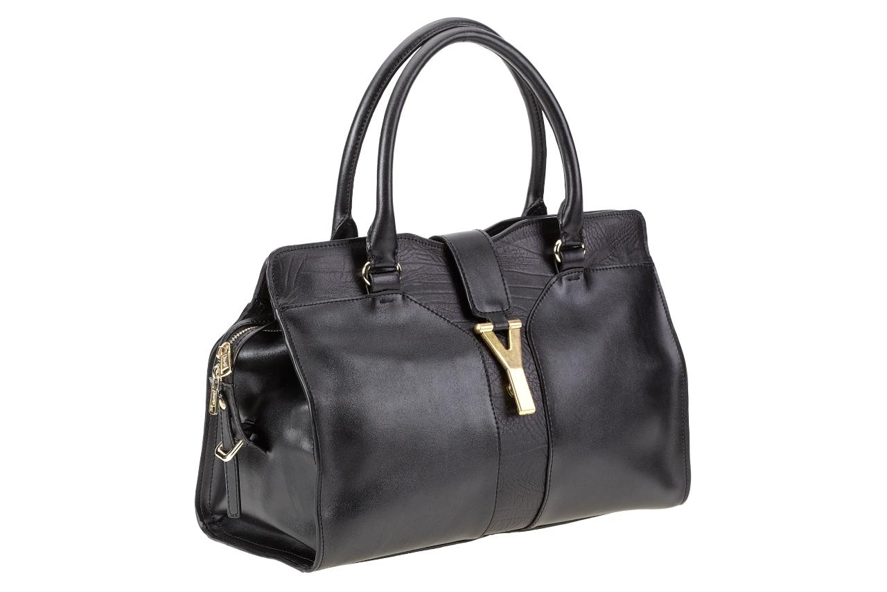 Как выбрать копию брендовой сумки
