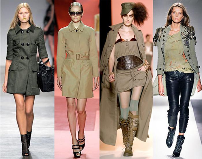 Модные корсеты