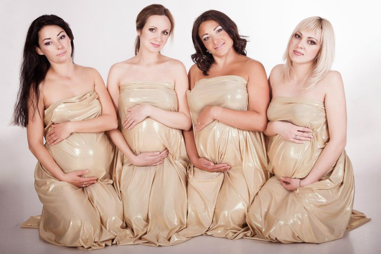 можно ли беременным диазолин при аллергии