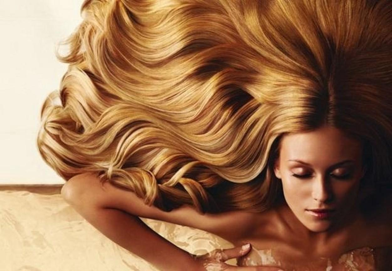 Особенности женских стрижек на длинные волосы