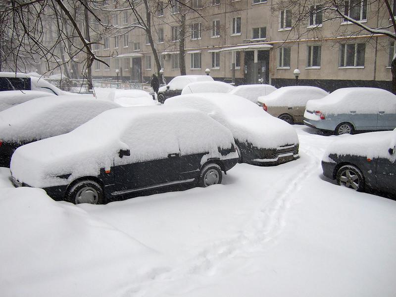 Прогноз погоды усолье самарская область