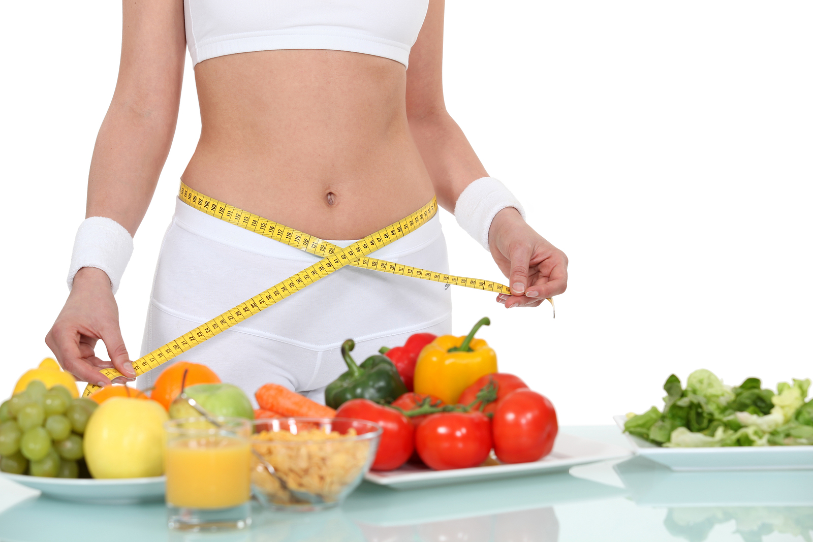 Быстро Похудеть Овощи. Фруктово-овощная диета — характеристики, плюсы, минусы, особенности, польза и противопоказания (120 фото + видео)