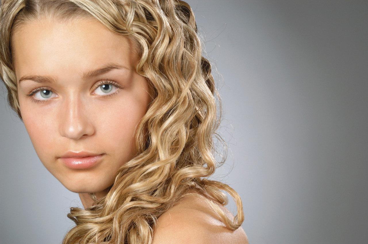 Фото кудряшек блондинки, Блондинка Изображения Pixabay Скачать бесплатные 10 фотография