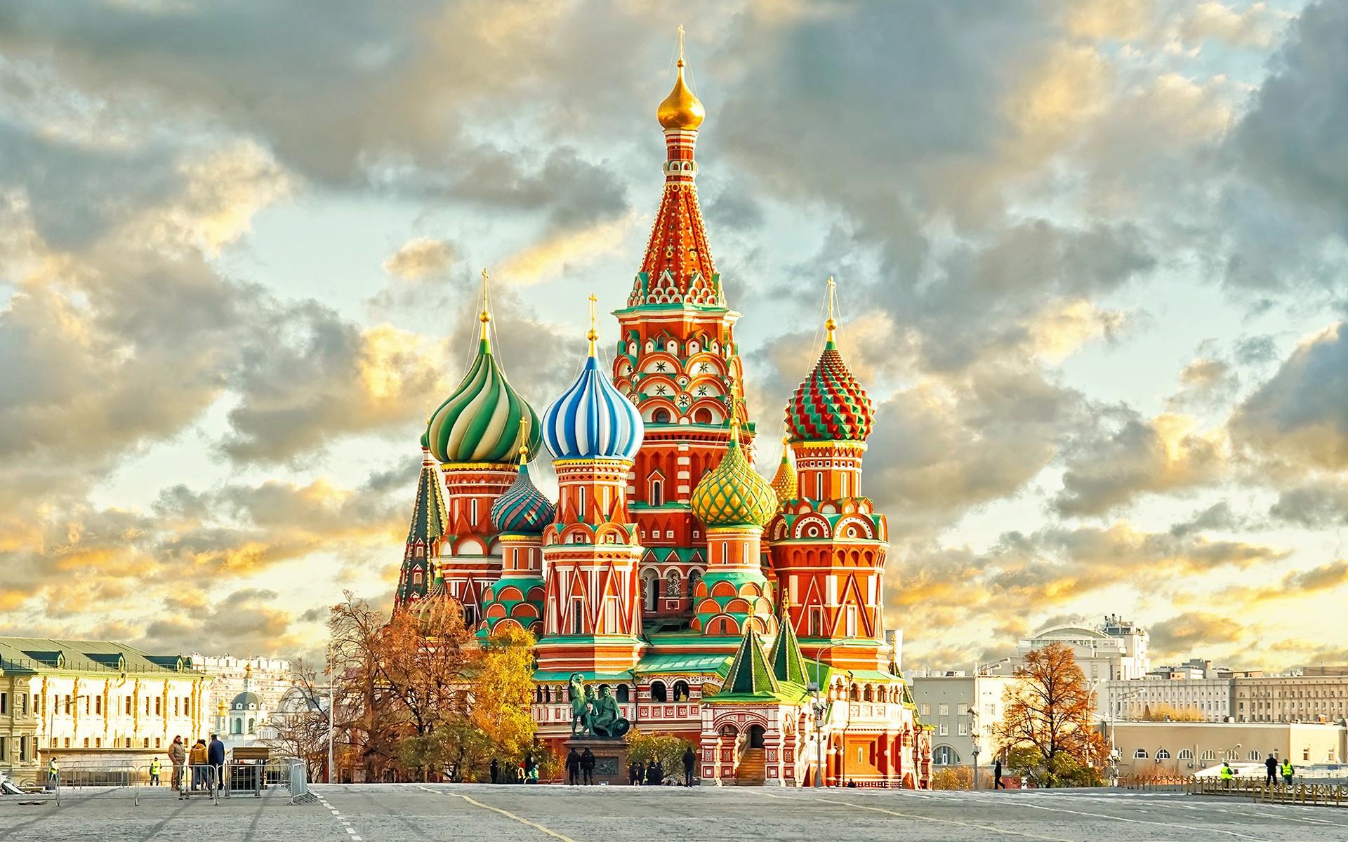Рейтинг городов России по уровню жизни 2017