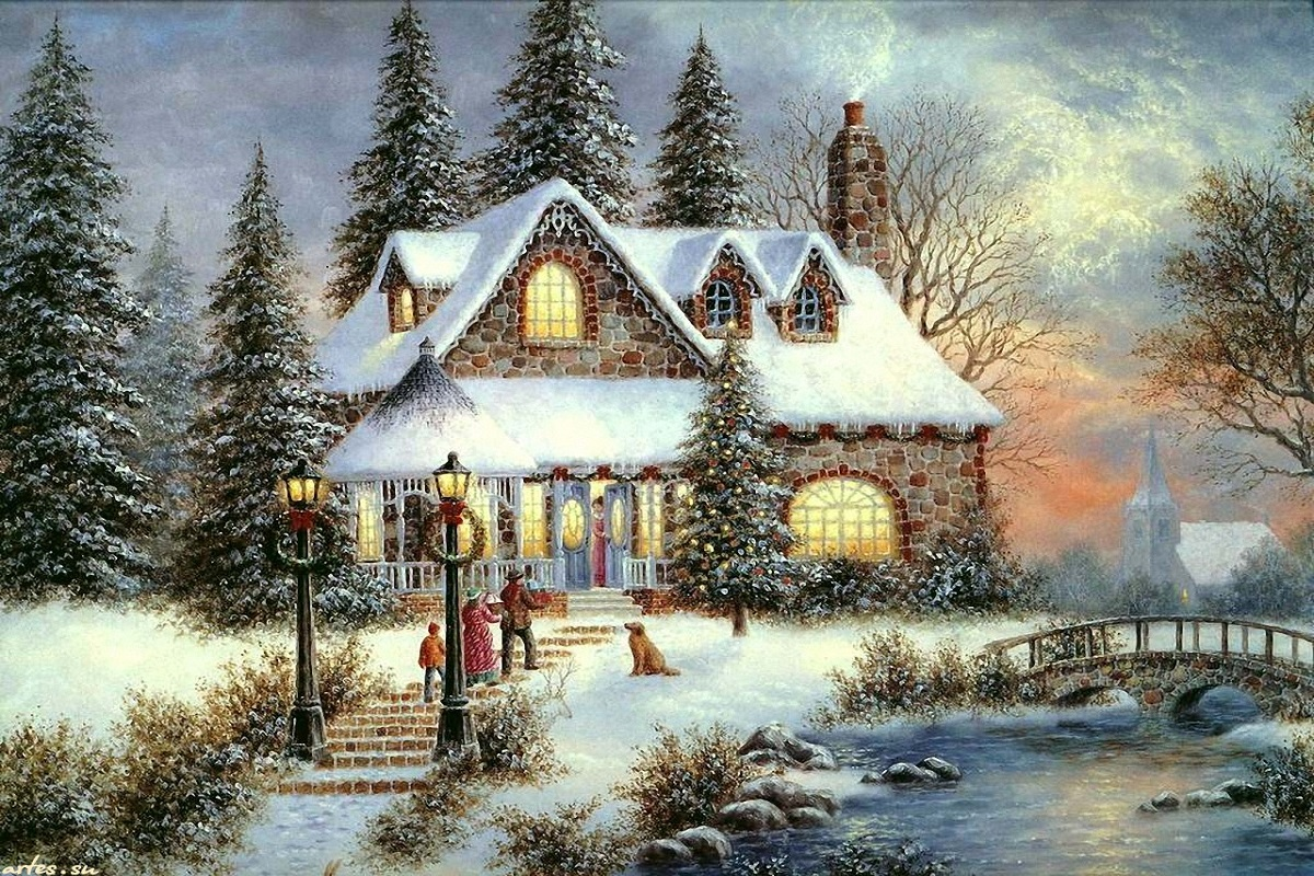 Картинки рождество немецкое, прикол картинки
