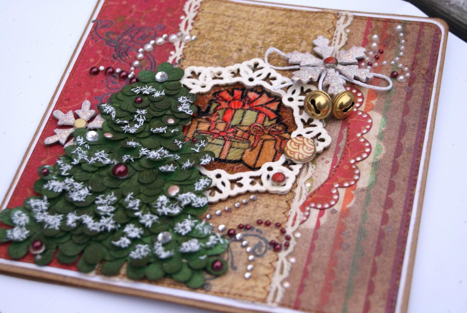 Сделать открытку на новый год фото, отпуска картинки прикольные