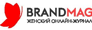 BRANDMAG — мода, красота, здоровье